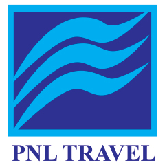 PNL Travel